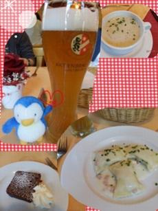 ホーエンシュバンガウ昼食05.JPG