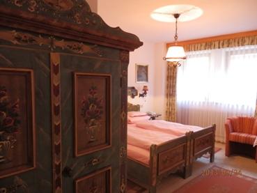 ローテンブルクホテル02.JPG